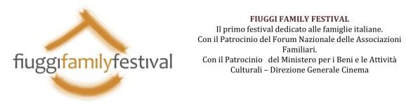 Logo_fiuggi_family_festival-2