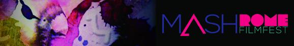 MashRome_Logo 2014