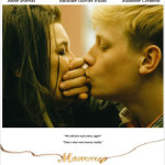 Mommy-XavierDolan-2014-poster