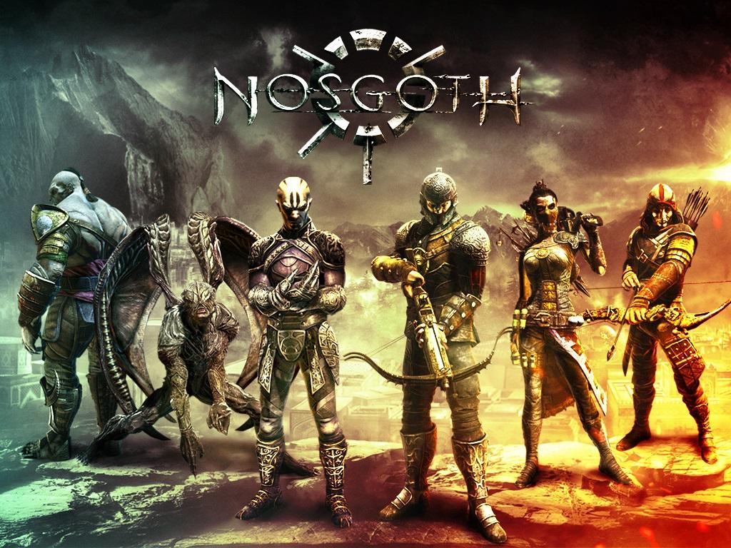 Nosgoth 01