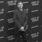 Joaquin Phoenix e Paul Thomas Anderson 03