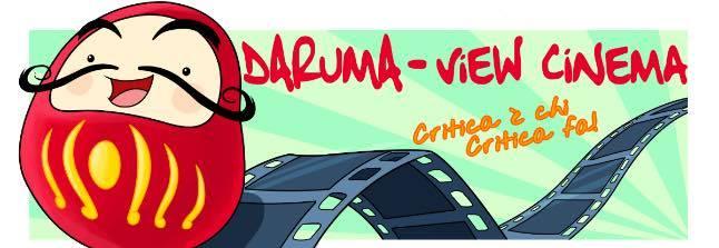 daruma-view-collabora-con-noi
