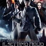 il settimo figlio poster italia