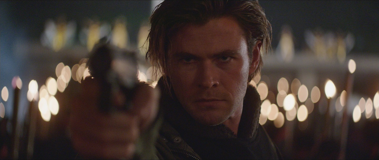Blackhat di Michael Mann 01