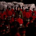 Blackhat di Michael Mann 02