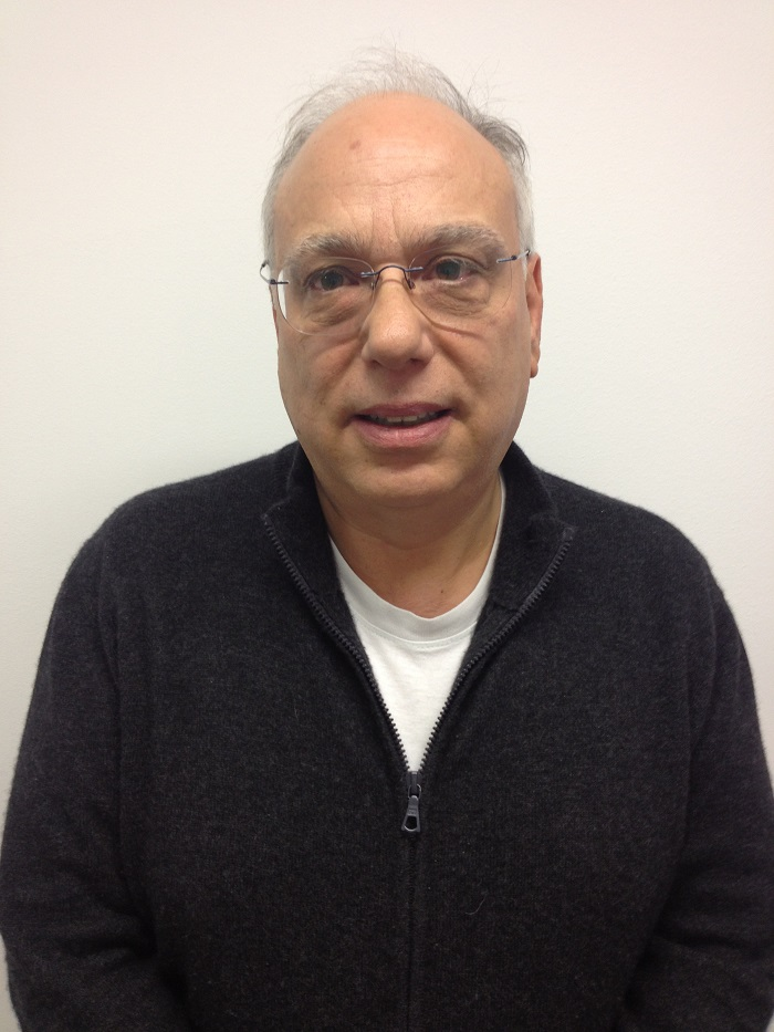 Ernesto Grassi