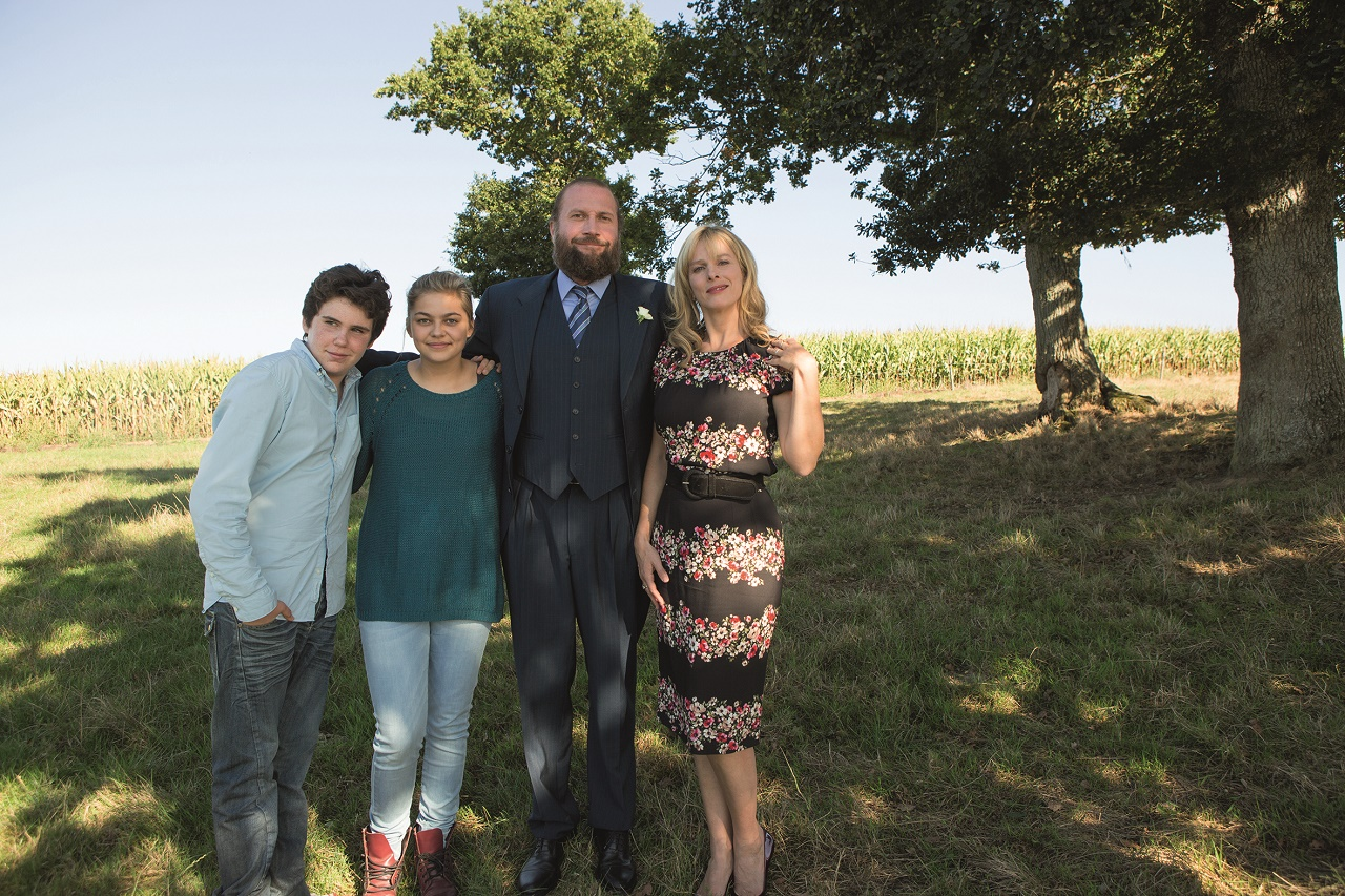 La famiglia Belier di Eric Lartigau - Recensione Film 01