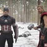 Avengers - Age of Ultron di Joss Whedon - 03