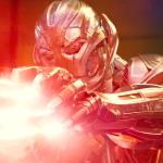 Avengers - Age of Ultron di Joss Whedon - 04