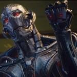 Avengers - Age of Ultron di Joss Whedon - 05