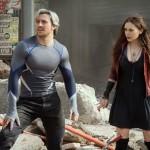 Avengers - Age of Ultron di Joss Whedon - 06