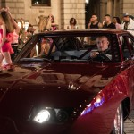 Fast & Furious 7 di James Wan 02
