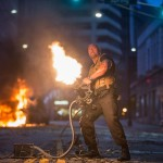 Fast & Furious 7 di James Wan 07