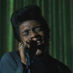 Get On Up di Tate Taylor - 03