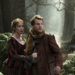 Into The Woods di Rob Marshall - 02