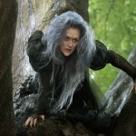 Into The Woods di Rob Marshall - 03