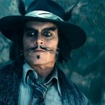 Into The Woods di Rob Marshall - 04