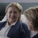 Mia madre di Nanni Moretti - 03