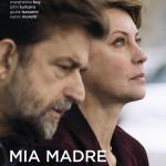 Mia madre di Nanni Moretti - poster italia