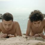 Short Skin - I dolori del giovane Edo di Duccio Chiarini - 02