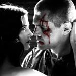Sin City Una donna per cui uccidere (Blu-Ray Disc 3D-2D) - Recensione 01