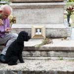 Uno anzi Due di Francesco Pavolini - 01