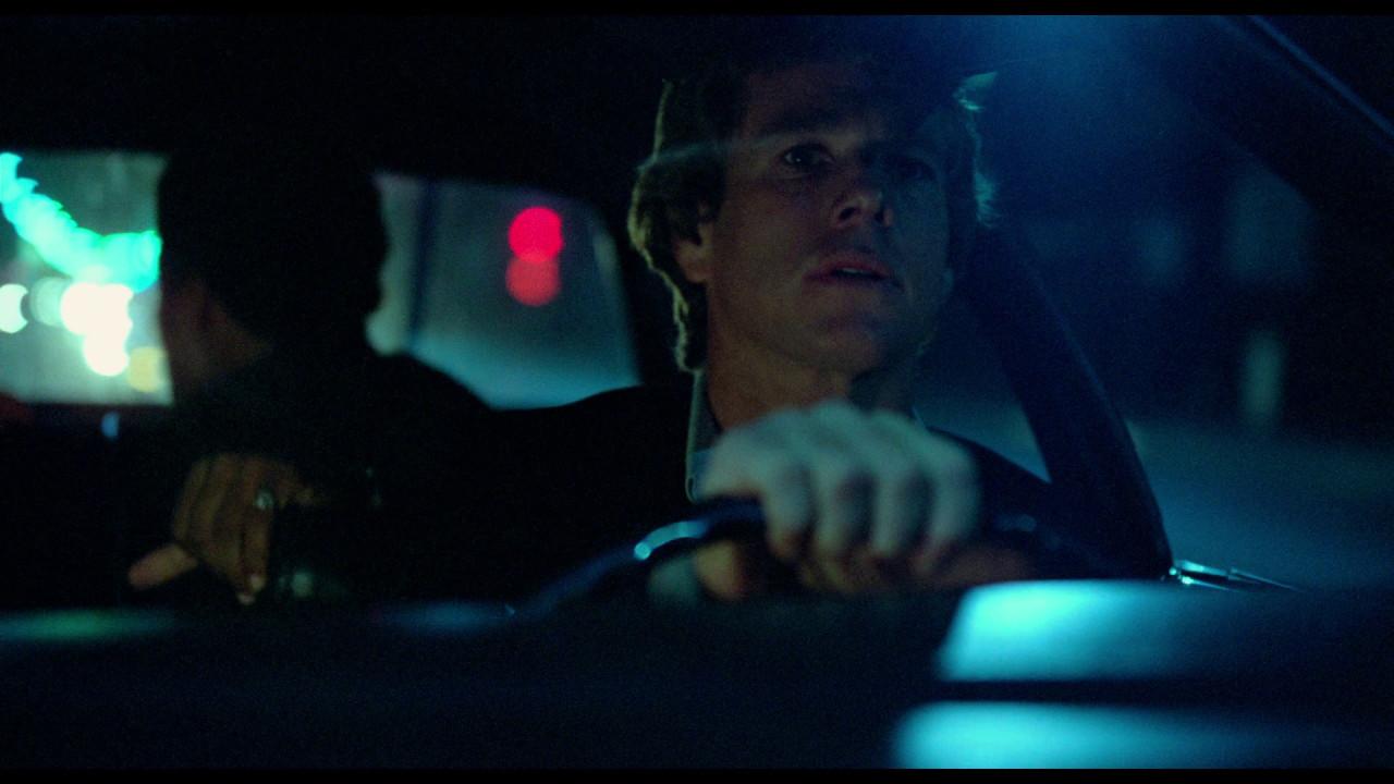Driver - L'Imprendibile 03