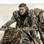 Mad Max Fury Road di George Miller - 01