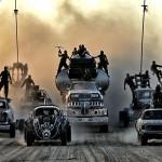 Mad Max Fury Road di George Miller - 02