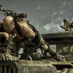 Mad Max Fury Road di George Miller - 03