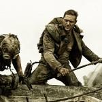 Mad Max Fury Road di George Miller - 04