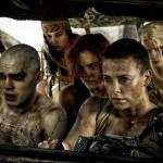 Mad Max Fury Road di George Miller - 05