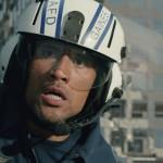 San Andreas di Brad Peyton - 01