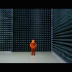 The Visit di Michael Madsen - 01