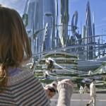 Tomorrowland – Il mondo di Domani - 02