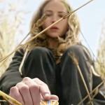 Tomorrowland – Il mondo di Domani - 03