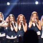 pitch-perfect-2-image-hailee-steinfeld-anna-kendrick-brittany-snow-alexis-knapp-rebel-wilson