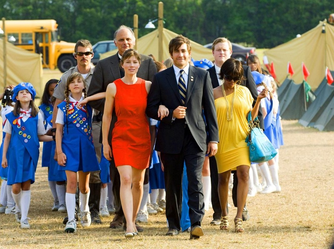 Accidental Love di David O. Russell - 02