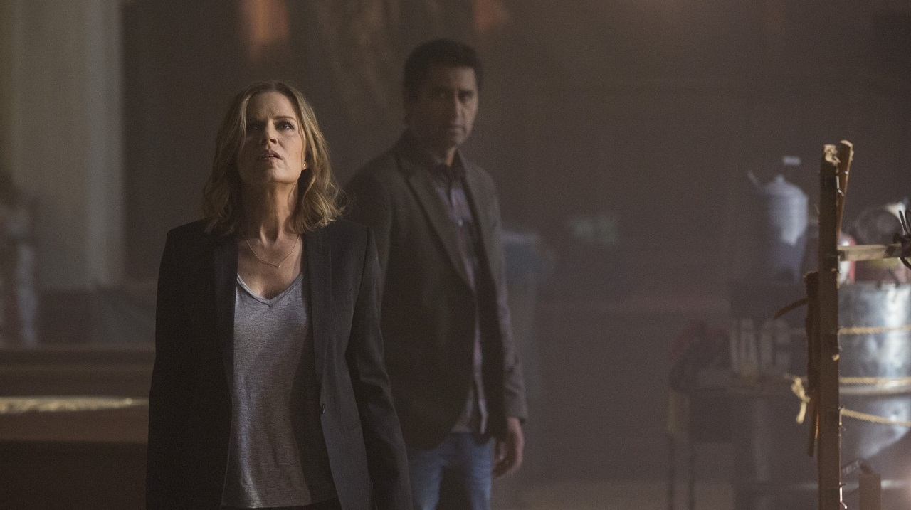 Fear-the-Walking-Dead - 01