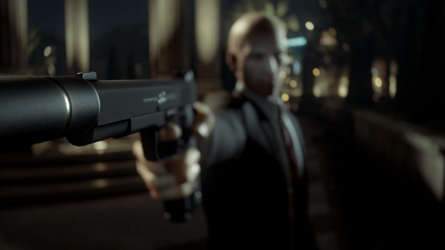 HITMAN_Screenshot_copertina