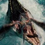 Jurassic World (3D) di Colin Trevorrow - 06