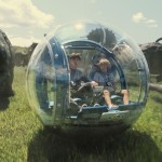 Jurassic World (3D) di Colin Trevorrow - 07