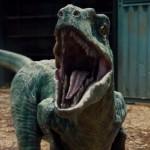 Jurassic World (3D) di Colin Trevorrow - 08