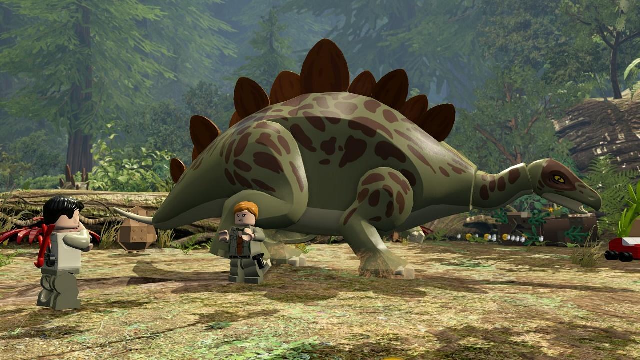 LEGO Jurassic World_20150402173221