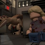 LEGO® Jurassic World™_20