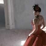 Soundtrack - Ti spio ti guardo ti ascolto di Francesca Marra - 02