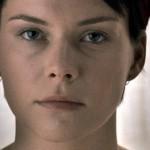 Soundtrack - Ti spio ti guardo ti ascolto di Francesca Marra - 03