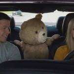 Ted 2 di Seth MacFarlane - 01
