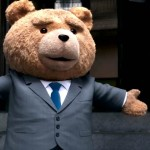 Ted 2 di Seth MacFarlane - 02