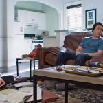 Ted 2 di Seth MacFarlane - 04